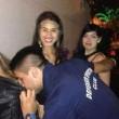 Colombia, giocatori Defensor festeggiano vittoria: festino hard e cocaina 01
