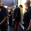 Brad Pitt aggredito sul red carpet alla prima di Malefiecent10