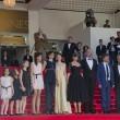 Cannes, applausi a Le meraviglie03