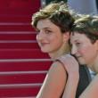 Cannes, applausi a Le meraviglie04