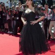 Cannes, applausi a Le meraviglie05