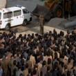 Corea del nord crolla edificio di 23 piani il governo si scusa e pubblica foto05