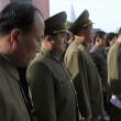 Corea del nord crolla edificio di 23 piani il governo si scusa e pubblica foto04