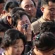 Corea del nord crolla edificio di 23 piani il governo si scusa e pubblica foto03