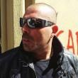 Fabrizio Fileni è capo ultras del Genoa