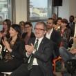 Facebook inaugura nuova sede a Milano01
