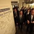 Facebook inaugura nuova sede a Milano10