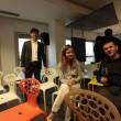 Facebook inaugura nuova sede a Milano06