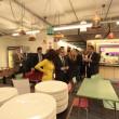 Facebook inaugura nuova sede a Milano05