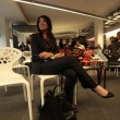 Facebook inaugura nuova sede a Milano02
