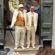 Fano, sindaco di centrodestra trascrive nozze gay su registro stato civile04