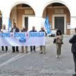 Fano, sindaco di centrodestra trascrive nozze gay su registro stato civile02