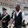 Fico-Balotelli in tribunale07