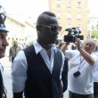 Fico-Balotelli in tribunale01
