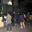 Francantonio Genovese si è costituito nel carcere di Messina01