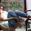 Grande Fratello 13, penultima settimana: Angelo, Chicca, Mirco e Samba 02
