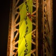 Greenpeace blocca 2 piattaforme petrolifere dirette in Artico02
