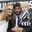 Juventus da record, festa scudetto11
