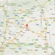 Va Marconi a Santhià (Google Maps)