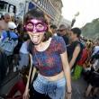 Million marijuana march sbarca a Roma08