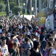 Million marijuana march sbarca a Roma03