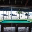 Mondiali 2014: ecco Portobello, il resort10