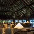 Mondiali 2014: ecco Portobello, il resort11