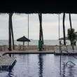Mondiali 2014: ecco Portobello, il resort02