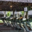 Mondiali 2014: ecco Portobello, il resort03