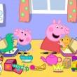 Peppa Pig compie 10 anni05