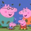 Peppa Pig compie 10 anni03