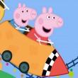 Peppa Pig compie 10 anni01