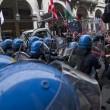 Primo maggio con scontri a Torino10