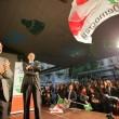 Regionali Piemonte, tutti gli eletti della nuova legislatura10