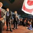 Regionali Piemonte, tutti gli eletti della nuova legislatura01