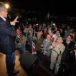 Regionali Piemonte, tutti gli eletti della nuova legislatura09
