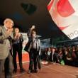 Regionali Piemonte, tutti gli eletti della nuova legislatura08