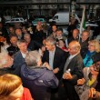 Regionali Piemonte, tutti gli eletti della nuova legislatura06
