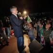 Regionali Piemonte, tutti gli eletti della nuova legislatura05