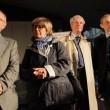 Regionali Piemonte, tutti gli eletti della nuova legislatura04