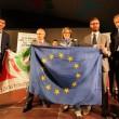 Regionali Piemonte, tutti gli eletti della nuova legislatura03