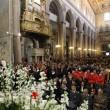 San Gennaro, si ripete a Napoli la liquefazione del sangue 02