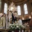 San Gennaro, si ripete a Napoli la liquefazione del sangue 03