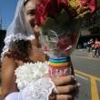 San Paolo, 18esimo Gay Pride01