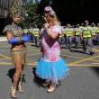 San Paolo, 18esimo Gay Pride02