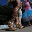 San Paolo, 18esimo Gay Pride03