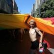 San Paolo, 18esimo Gay Pride08