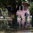 Serbia e Bosnia sott'acqua: inondazioni provocano almeno 40 morti03