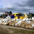 Serbia e Bosnia sott'acqua: inondazioni provocano almeno 40 morti05