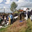 Serbia e Bosnia sott'acqua: inondazioni provocano almeno 40 morti06